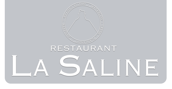Restaurant La Saline