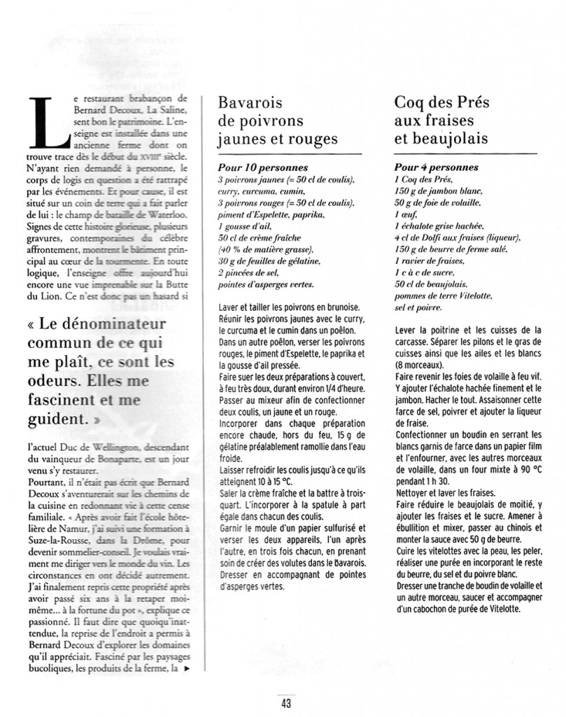pages 43